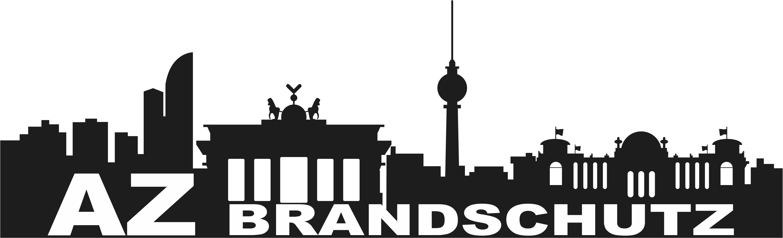 az-brandschutz-logo-1.png