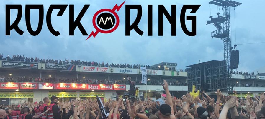 rock-am-ring.jpg