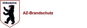 Brandwachschutz - Brandsicherheitswachdienst - Brandschutzhelfer und Sicherheitsdienst Berlin